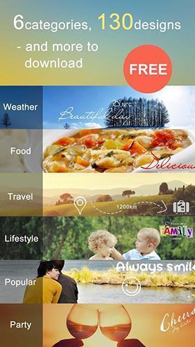 Screenshot-of-InstaMark-Apk