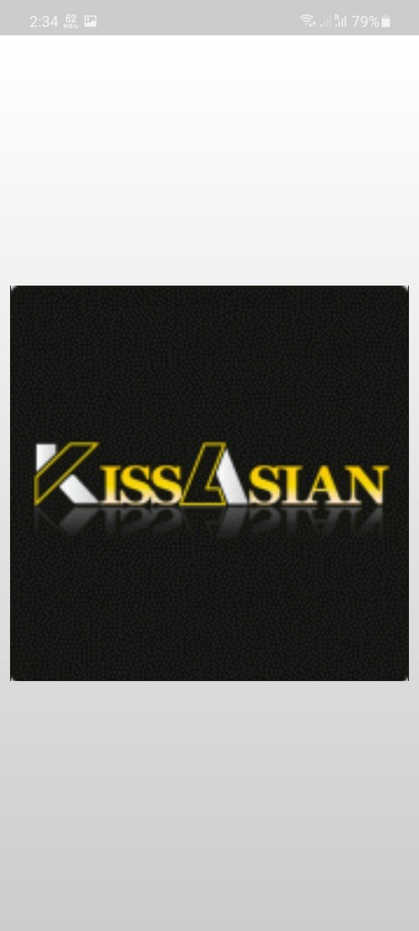 Screenshot-of-Kissasian.Sh-App-1