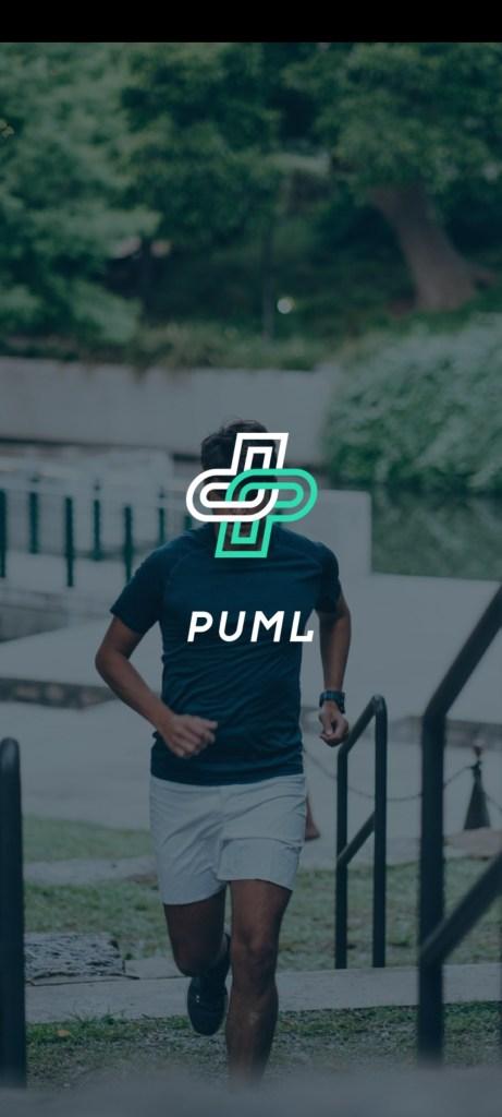 Screenshot-of-PUML-Better-Health-Apk