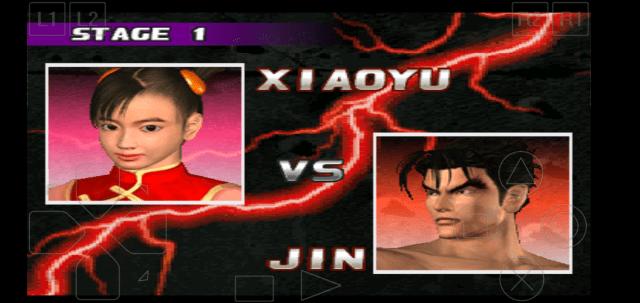 Screenshot-of-Tekken-3-Apk-Download-35-MB-1