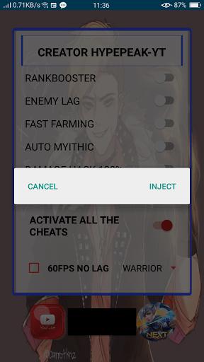 Screenshot-of-Vip-Hype-Apk