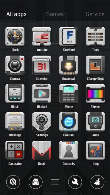 Screenshot-of-New-Epoch-Apk
