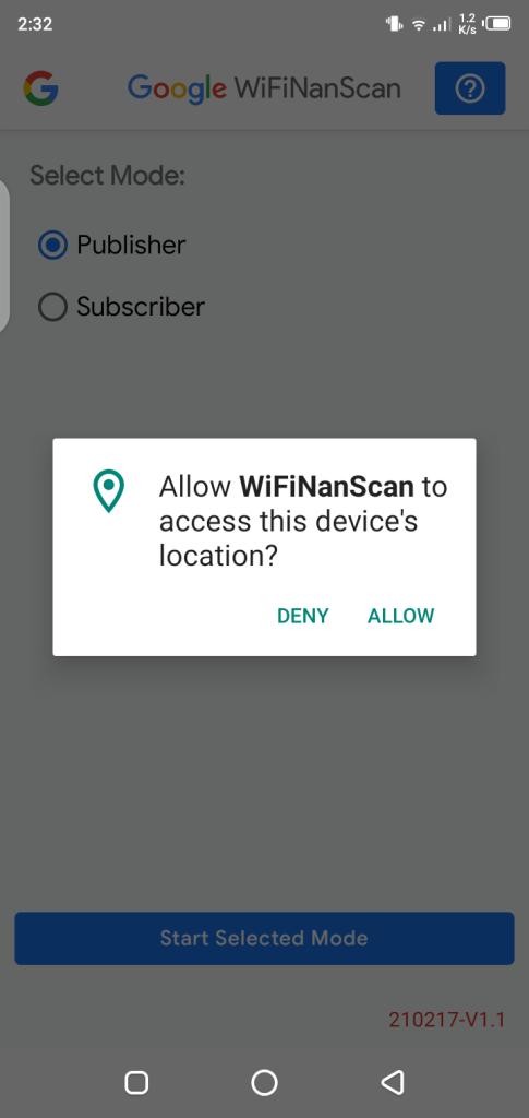 Screenshot-of-WifiNanScan-App