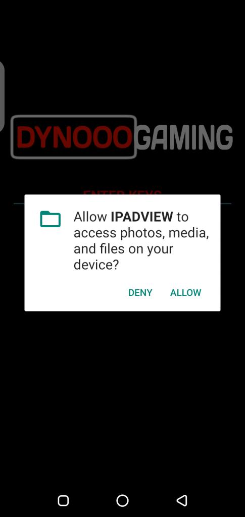 Screenshot-of-iPad-View-Apk