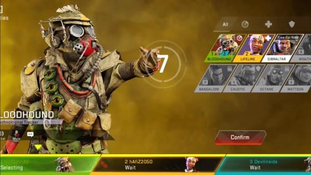Screenshot-of-Apex-Legends-Mobile-Beta-Apk