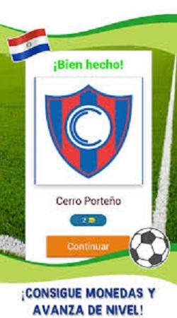 Screenshot-of-FUTBOL-PARAGUAYO-Download