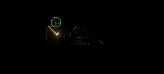 Screenshot-of-Fakecez-Modz-Apk