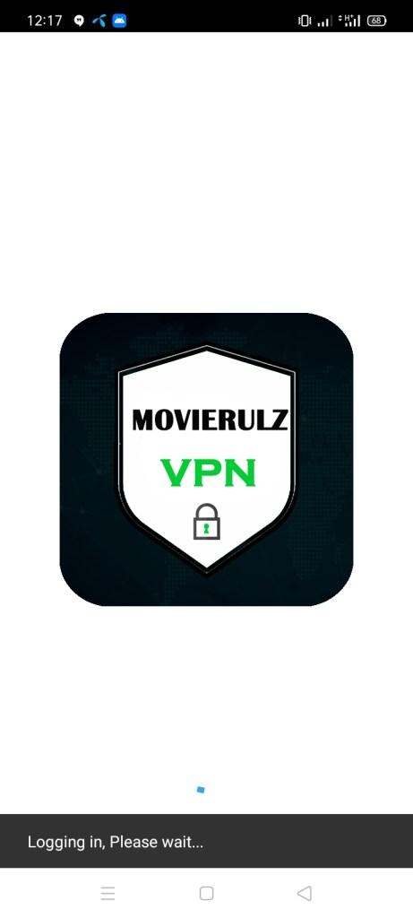 Screenshot-of-Movie-Rulz-VPN-App