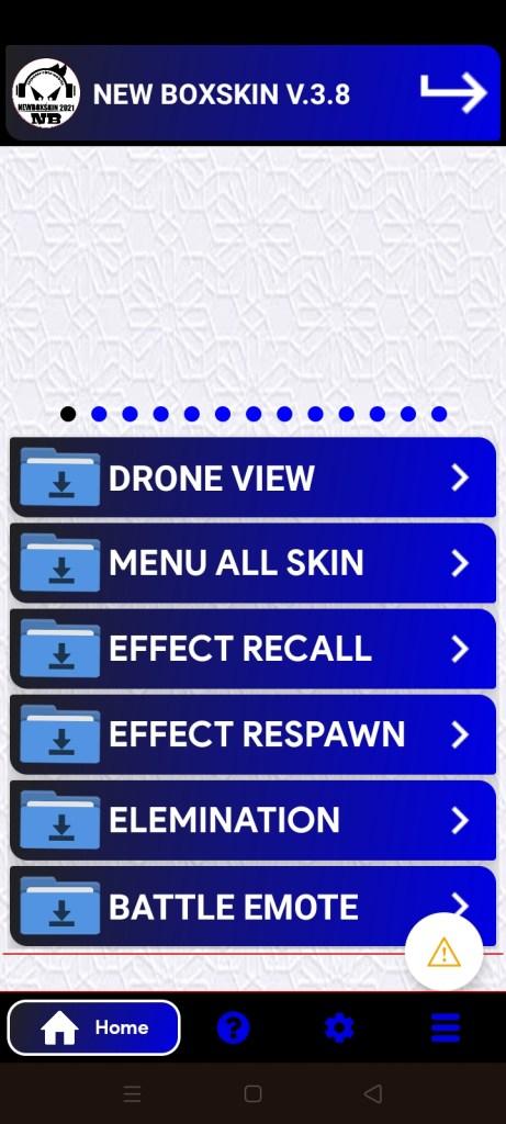 Screenshot-of-New-Moba-2021