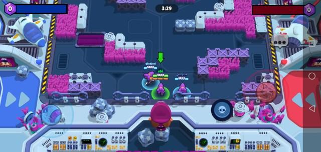 Screenshot-of-Nulls-Brawl-Belle-Apk