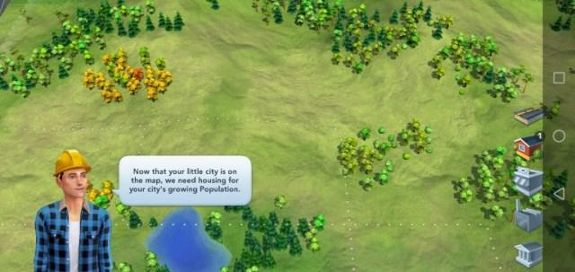 Screenshot-of-Simcity-Buildit-Hack-Game
