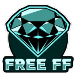 Screenshot of FF Diamantes Apk