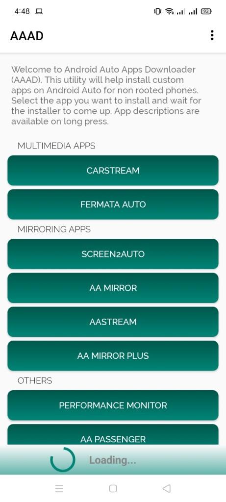Screenshot-of-AAAD-App