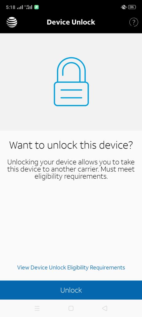 Screenshot-of-ATT-Device-Unlock-App