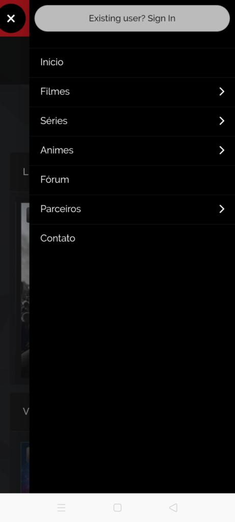 Screenshot-of-Overflix