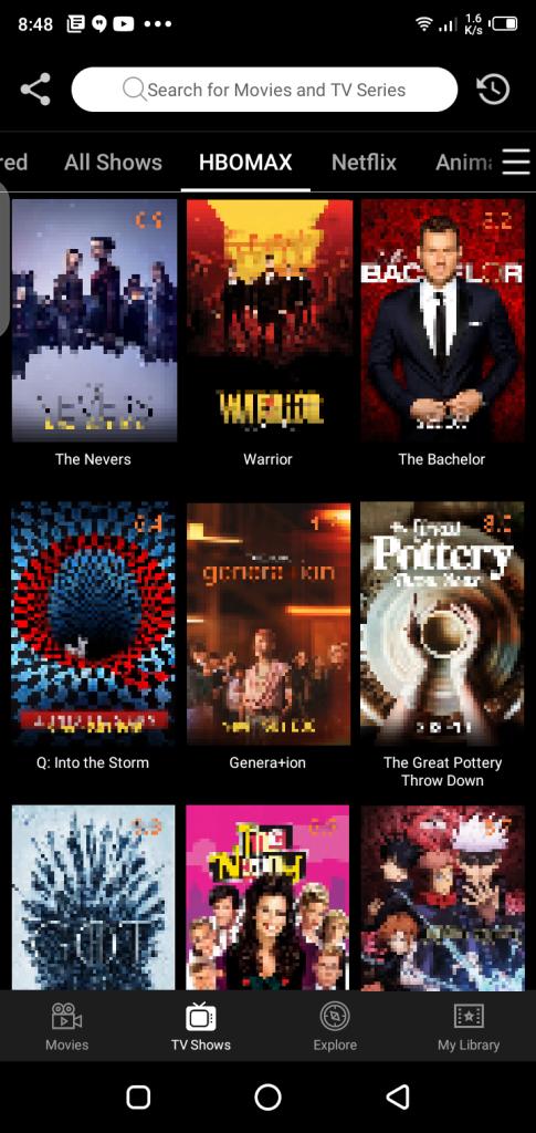 Screenshot-of-Zoshy-Movie-App
