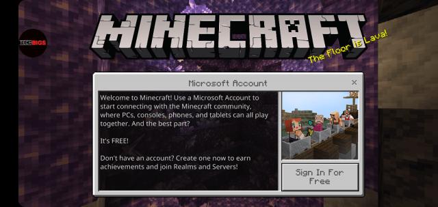 Screenshot-of-Jenny-Mod-Minecraft-2021-Apk