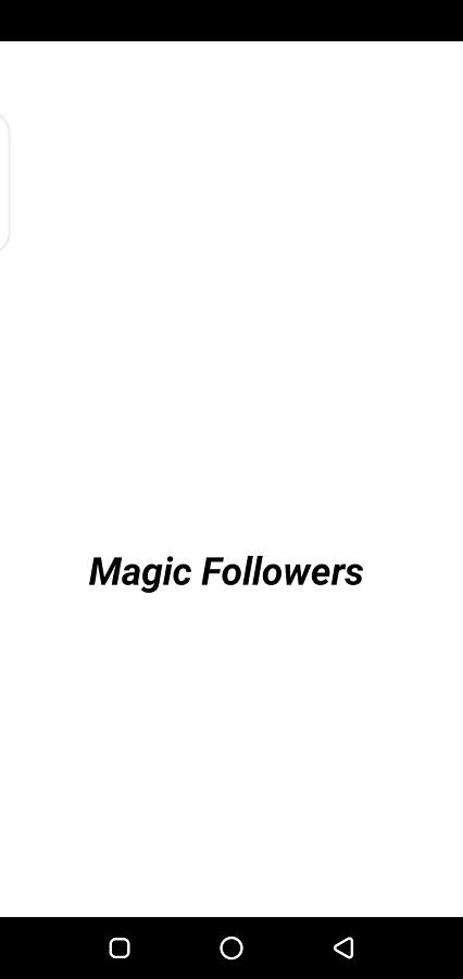 Screenshot-of-Magic-Followers