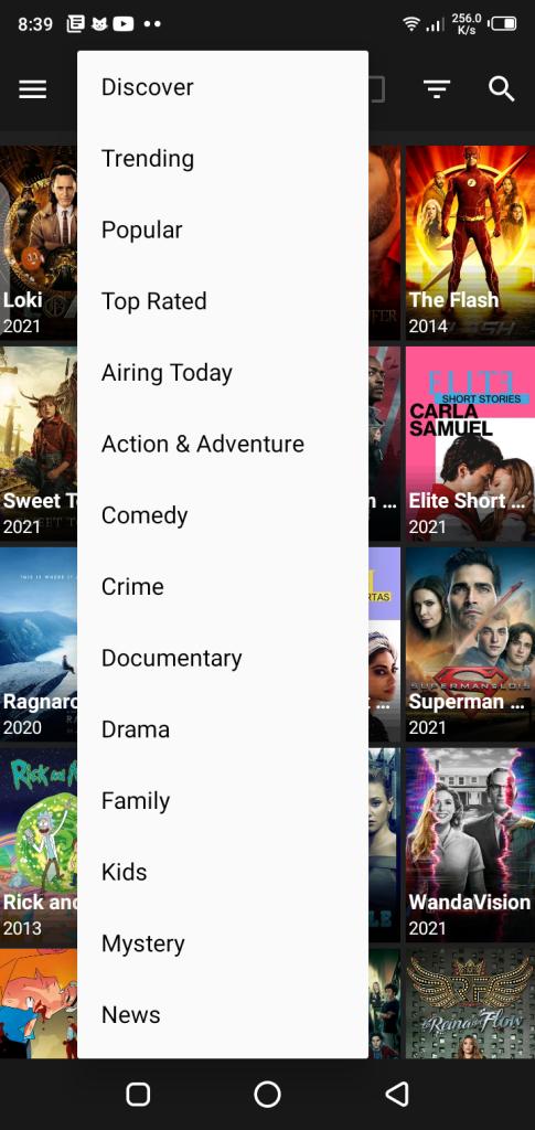 Screenshot-of-Netflix-SV4-App