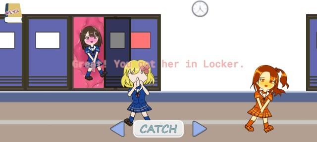 Screenshot-of-Open-Closet-School-Girl-App