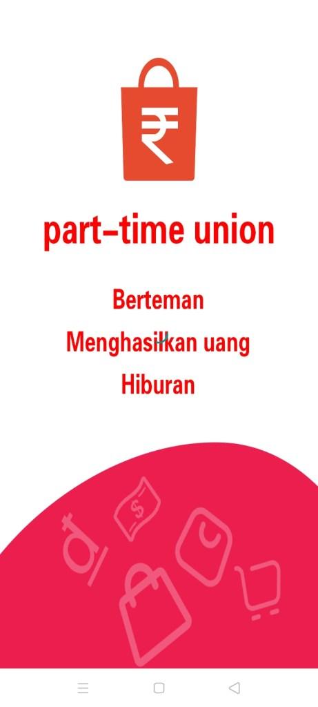 Screenshot-of-Part-Time-Union-Apk