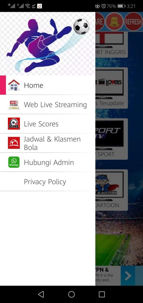 Screenshot-of-Streaming-Bola-Online-App