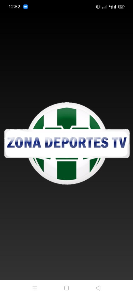 Screenshot-of-Zona-Deportes-TV-Android