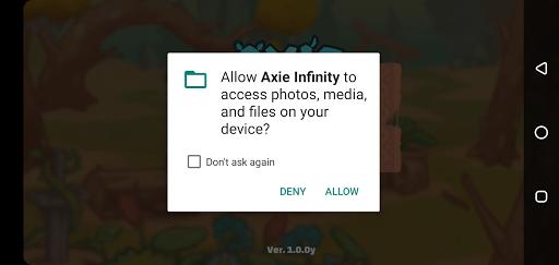 Screenshot-of-Axie-Infinity-Mobile