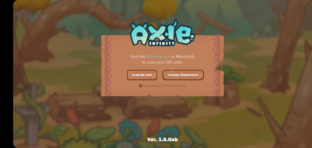 How To Play Axie Infinity On Android?