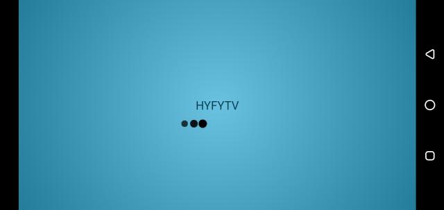 Screenshot-of-HyFy-TV