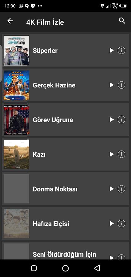 Screenshot-of-Inat-Box-Android