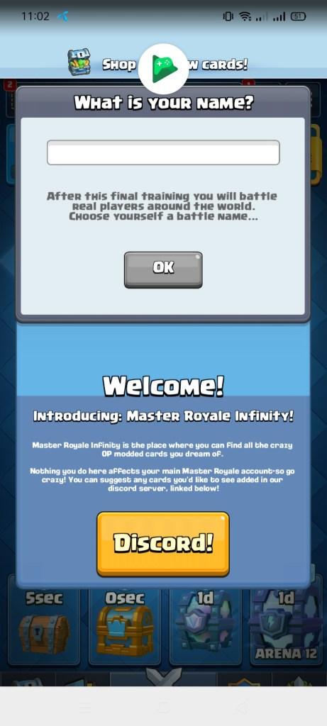 Screenshot-of-Master-Royale-Infinity-Apk