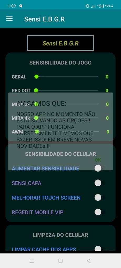Screenshot-of-Sensi-E.B.G.R