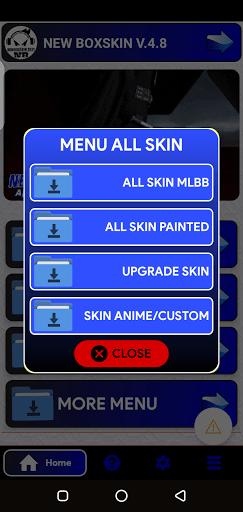 Screenshot-of-Skin-Custom-Anime-ML