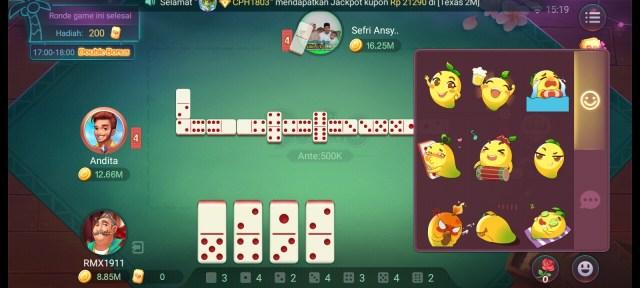 Screenshot-of-Top-Bos-Domino-Higgs-RP-Apk