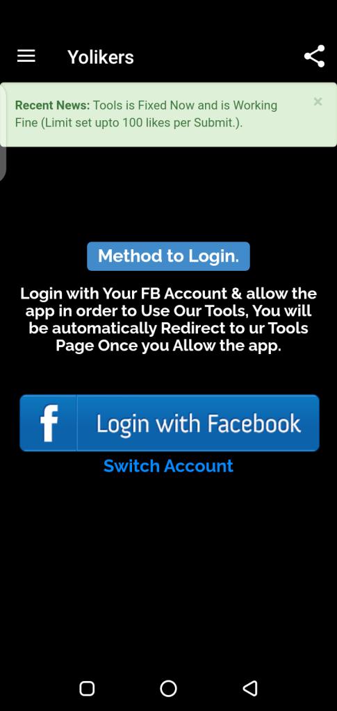 Screenshot-of-Your-Liker-Download