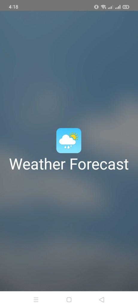 Screenshot-of-Cuaca-Android