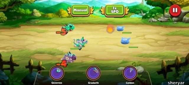 Screenshot-of-Dragonary-Android