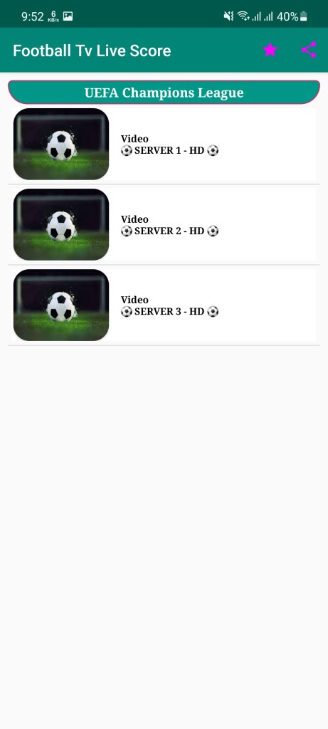 Screenshot-of-Football-Live-Score-Tv-Free
