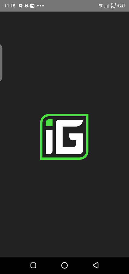 Screenshot-of-IGames-Mobile-Download