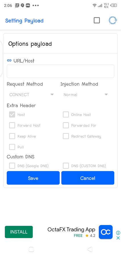 Screenshot-of-ITIM-VPN-Android