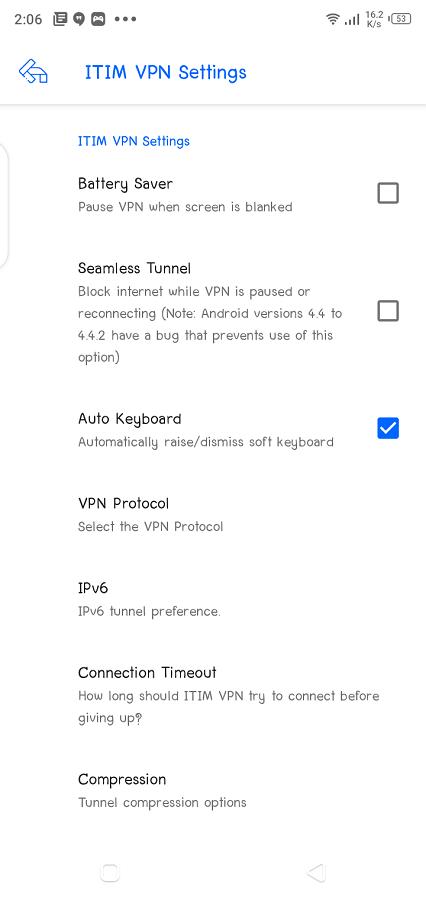 Screenshot-of-ITIM-VPN-Download