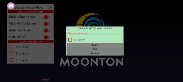 Screenshot-of-Kaori-ML-Download