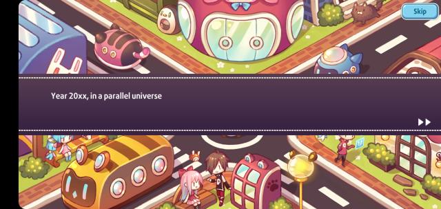 Screenshot-of-Kawaii-Hime-Android