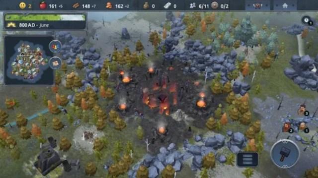 Screenshot-of-Northgard-Game
