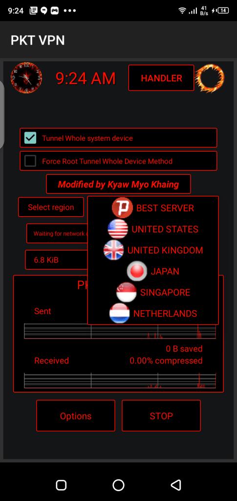 Screenshot-of-PKT-VPN-Download