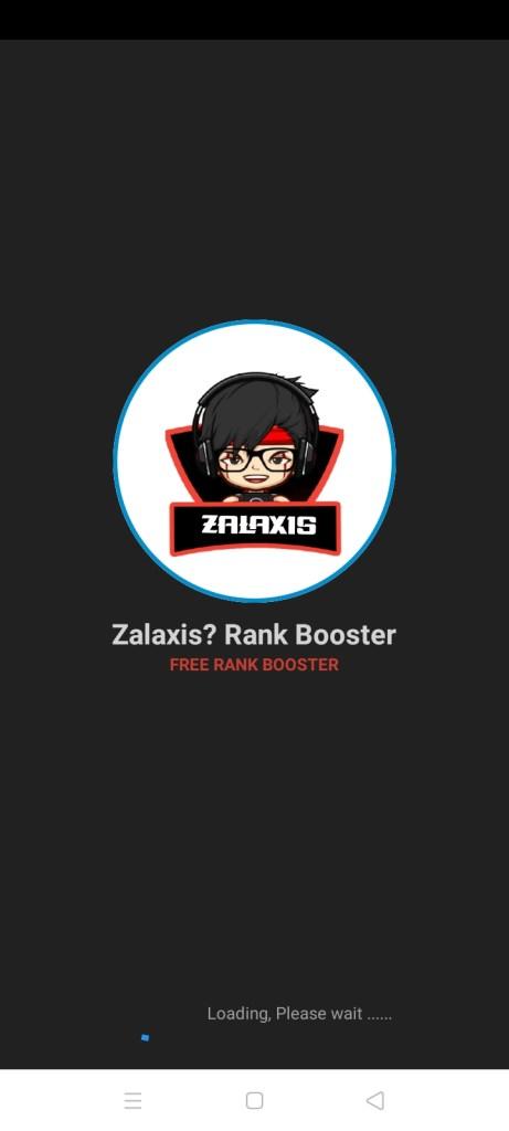 Screenshot-of-Zalaxis-Rank-Booster-ML