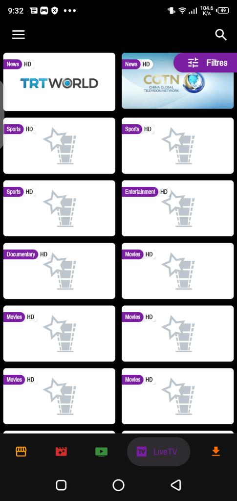 Screenshot-of-123Series-App