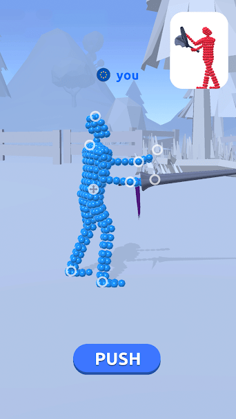 Screenshot-of-Angel-Fight-3D-Android