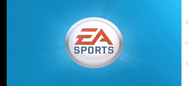 Screenshot-of-FIFA-22-Mobile